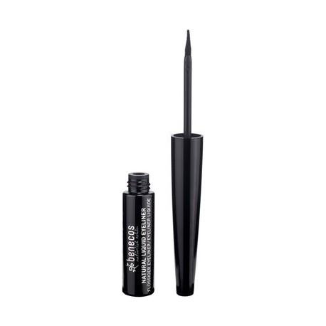 Eyeliner Liquido Nero - BENECOS