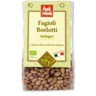 Fagioli Borlotti Italiani - BAULE VOLANTE