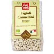 Fagioli Cannellini Italiani - BAULE VOLANTE