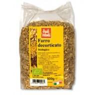 Farro Decorticato - BAULE VOLANTE