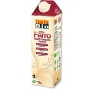 Farro Drink - ISOLA BIO