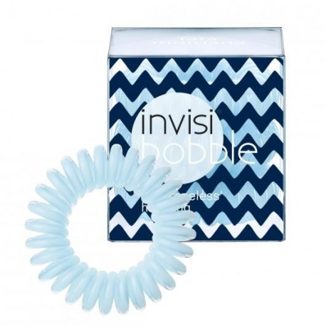 Fata Morgana -  INVISIBOBBLE