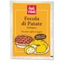 Fecola di Patate -  BAULE VOLANTE