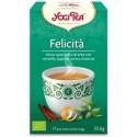 Felicita' - YOGI TEA