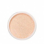 Flawless Silk - Finishing Powder - LILY LOLO