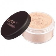 Fondotinta Fair neutral High Coverage -  NEVE COSMETICS