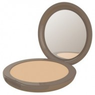 Fondotinta Flat Perfection Medium Warm - NEVE COSMETICS