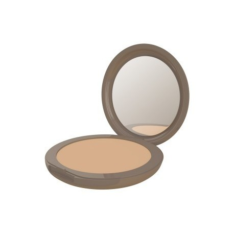 Fondotinta Flat Perfection Tan Warm - NEVE COSMETICS