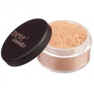 Fondotinta tan neutral High Coverage - NEVE COSMETICS