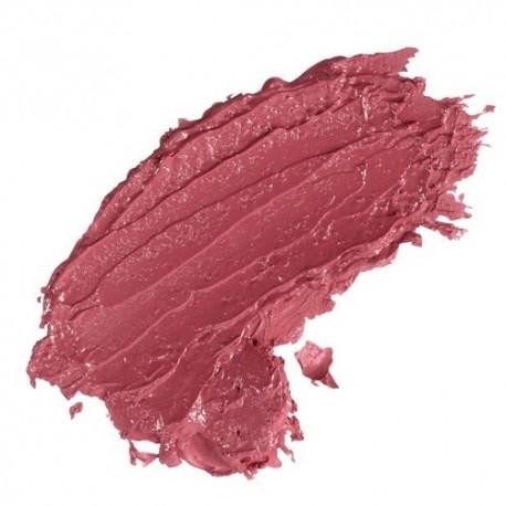 French Flirt Lipstick- LILY LOLO