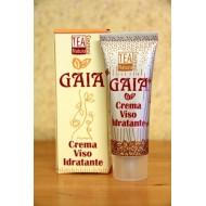 Gaia Crema Idratante - TEA NATURA