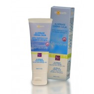 AloeBase Sensitive Crema Calm - BIOEARTH