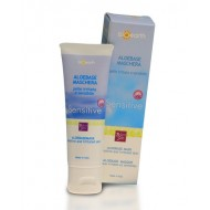 AloeBase Sensitive Maschera - BIOEARTH