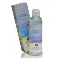 AloeBase Sensitive Tonico Idratante - BIOEARTH