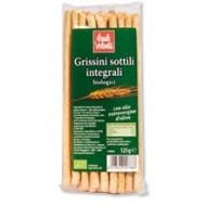 Grissini Sottili Integrali - BAULE VOLANTE