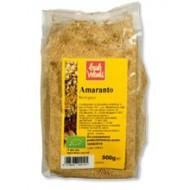 Amaranto - BAULE VOLANTE