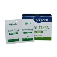 Herbal Clean Classic - BIOEARTH