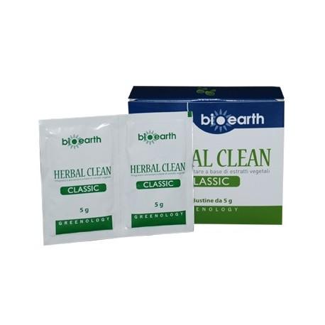 Herbal Clean Classic - BIOEARTH