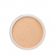 In the Buff - Mineral Foundation SPF 15 - LILY LOLO