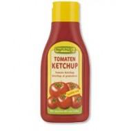 Ketchup squeeze - RAPUNZEL