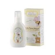 Latte Crema Idratante - ANTHYLLIS BABY
