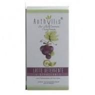 Latte Detergente e Struccante - ANTHYLLIS