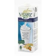 Latte di Riso alle Mandorle Bio - VITARIZ