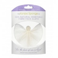 Angel Cloth - THE KONJAC SPONGE