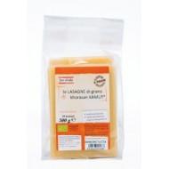 Le Lasagne di Grano Khorasan Kamut Bio - FIOR DI LOTO