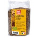 Lenticchie Umbre - BAULE VOLANTE