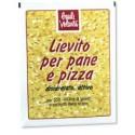 Lievito per Pane e Pizza - BAULE VOLANTE