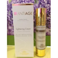 Lightening Cream - Crema Schiarente - LAKSHMI