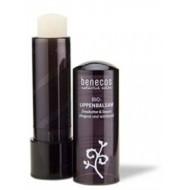 Lip Balm Olive - BENECOS