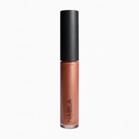 Lip Gloss Ambrosia - NABLA COSMETICS