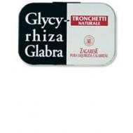 Liquirizia in Tronchetti - GLYCY-RHIZA GLABRA
