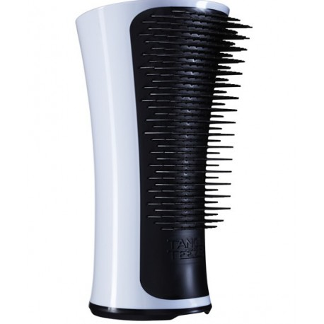 Aqua Splash Black Pearl Spazzola Professionale Elimina Nodi - TANGLE TEEZER