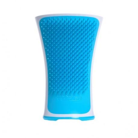 Aqua Splash Blue Lagoon Spazzola Professionale Elimina Nodi - TANGLE TEEZER