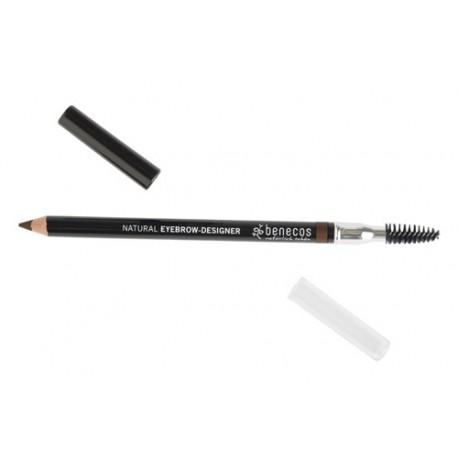 Eyebrow Brown - BENECOS
