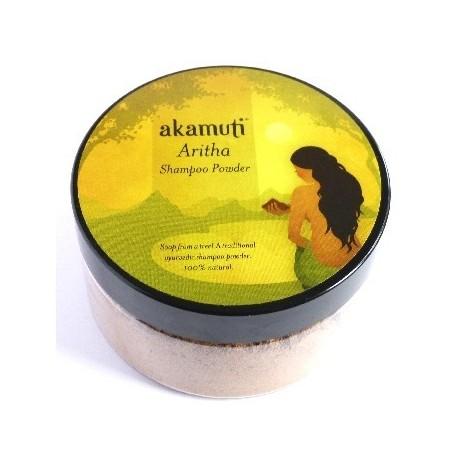 Aritha - AKAMUTI