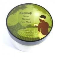 Neem Mineral Mask - AKAMUTI