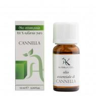 Olio Essenziale di Cannella 10 ml - ALKEMILLA