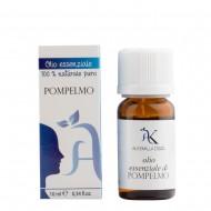 Olio Essenziale di Pompelmo 10 ml - ALKEMILLA