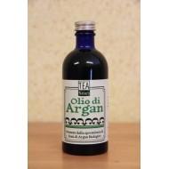 Olio di Argan Bio - TEA NATURA