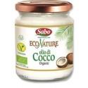 Olio di Cocco - ECONATURE