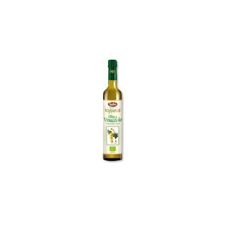 Olio di Vinacciolo - ECONATURE