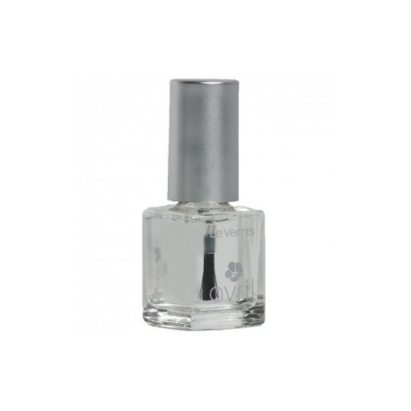 2 en 1 base + top coat ?- AVRIL