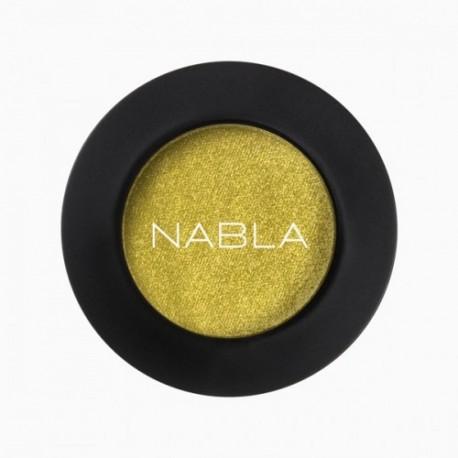 Ombretto Citron - NABLA COSMETICS
