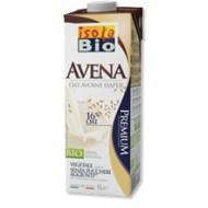 Avena Drink - ISOLA BIO