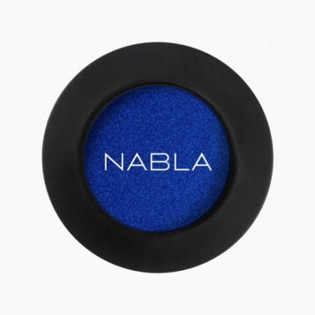 Ombretto Eternity - NABLA COSMETICS