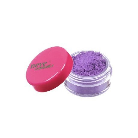 Ombretto Frozen Angel - NEVE COSMETICS